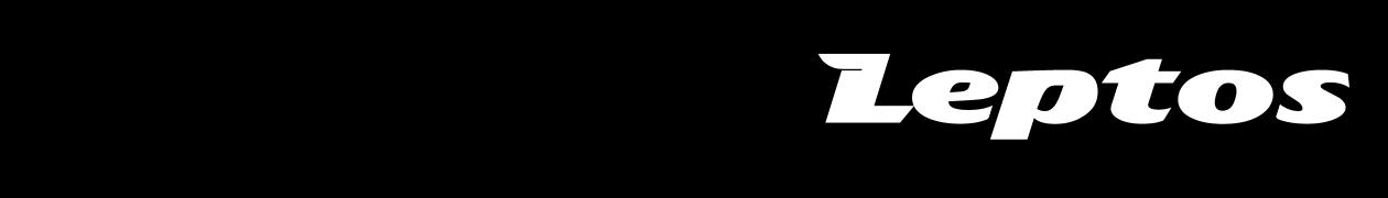 Leptos